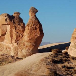 Daily Cappadocia Tour